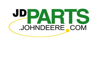Follow link to order Parts from JD Parts