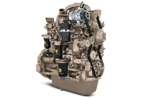 See the PowerTech PSL engine