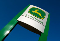 Follow the link to locate a Deere Dealership near you