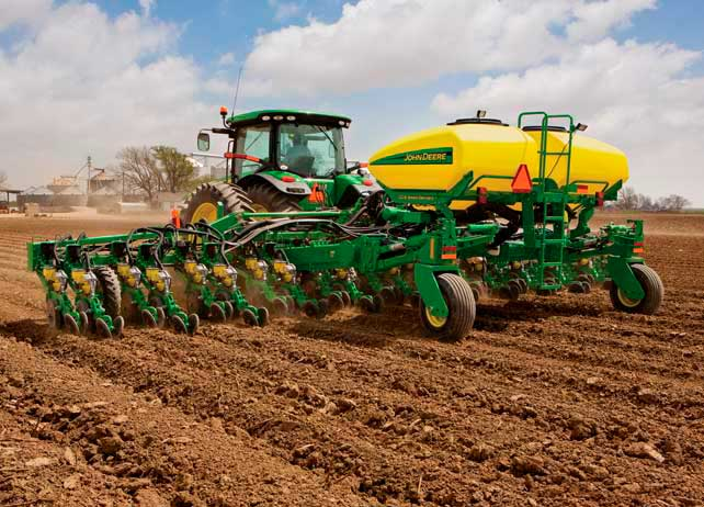 planting john planter a visualizing deere with photos fresh start planters dbplanter