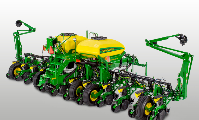 deere planter row john planters parts stationary construction in