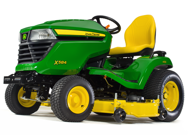 john deere select series - photo #22